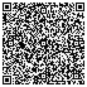 """QR-код с контактной информацией организации ООО """"Акта-Буд"""""""