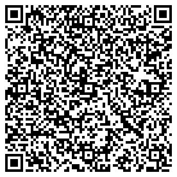 """QR-код с контактной информацией организации Публичное акционерное общество ПАО """"Завод Спецбетон"""""""