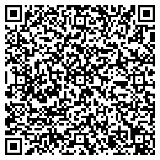 QR-код с контактной информацией организации DARX