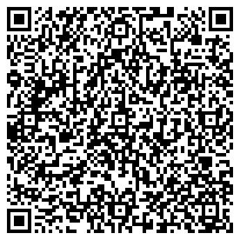 QR-код с контактной информацией организации Частное предприятие ЧП «ИнКомСтрой-Р»
