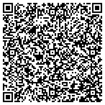 """QR-код с контактной информацией организации Общество с ограниченной ответственностью ООО """"МонолитСтройСервис"""""""