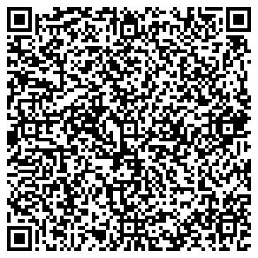 QR-код с контактной информацией организации ЧП Павлов С. С.