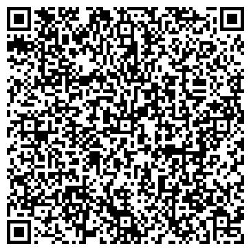 """QR-код с контактной информацией организации ООО """"Тонмет Груп"""""""