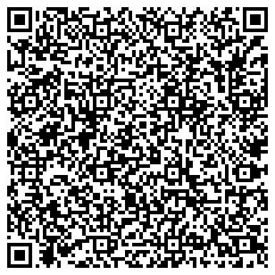 """QR-код с контактной информацией организации СКМ """"Строительные и кровельные материалы"""""""