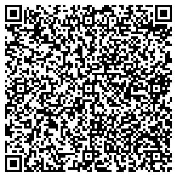 """QR-код с контактной информацией организации ЧП """"Профиль-С"""""""