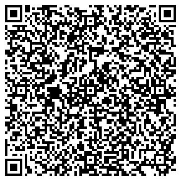QR-код с контактной информацией организации Субъект предпринимательской деятельности ФЛП Бейлик И. Н. «Ваша Кровля»