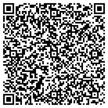 QR-код с контактной информацией организации ДахКомплект