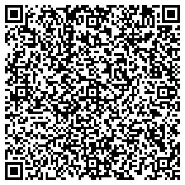 QR-код с контактной информацией организации Частное предприятие «Трейдэкспресс»