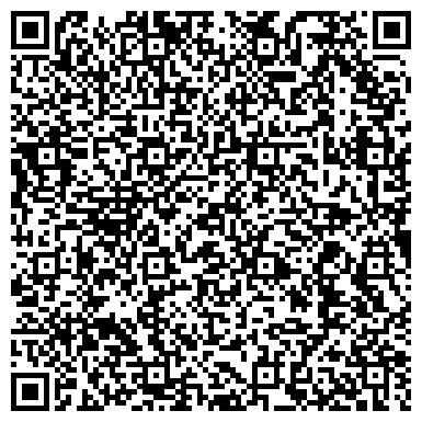 QR-код с контактной информацией организации САМСОН
