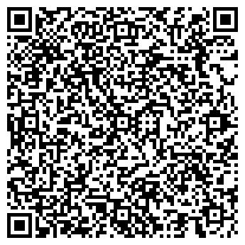 QR-код с контактной информацией организации Частное предприятие ПП «ГУРТ ZartMet»