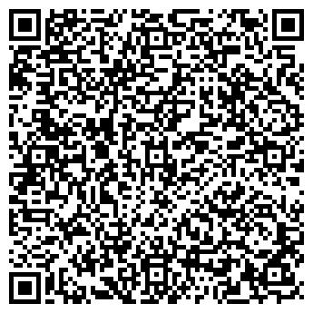 QR-код с контактной информацией организации Субъект предпринимательской деятельности ЧП «Невис»