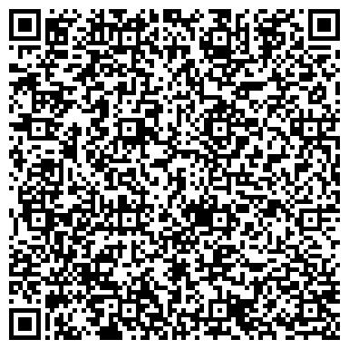 QR-код с контактной информацией организации ЧП Мазурик В. А.