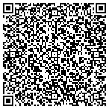 QR-код с контактной информацией организации ЧП «Добрый дах»