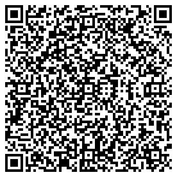 QR-код с контактной информацией организации Частное предприятие ЧП Рябев
