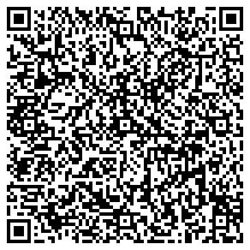 """QR-код с контактной информацией организации МПП """" Тарон """""""