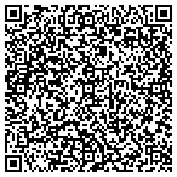 QR-код с контактной информацией организации Частное предприятие чп Natural-Stone