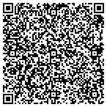 QR-код с контактной информацией организации Суб'єкт підприємницької діяльності «Затишна Оселя»