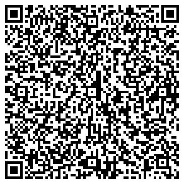QR-код с контактной информацией организации Частное предприятие Ч. п. Демчучен О. П.