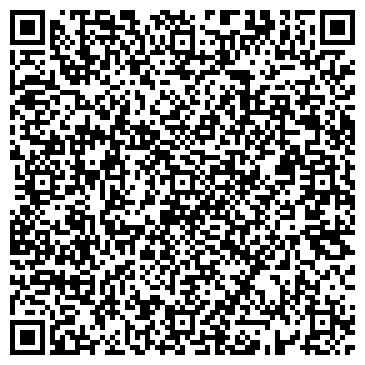 QR-код с контактной информацией организации Субъект предпринимательской деятельности СПД. Головченко В. Н.