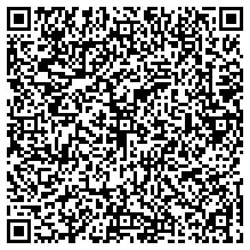 """QR-код с контактной информацией организации ООО """"ДЗСМ"""""""