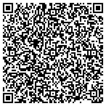 """QR-код с контактной информацией организации ПП""""ЛІспромбуд2012"""""""