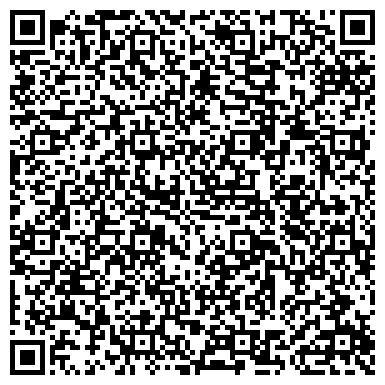 """QR-код с контактной информацией организации ООО """"Производственно-коммерческая фирма """"БЛИЦ"""""""