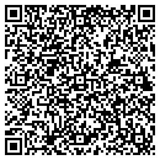 QR-код с контактной информацией организации КОРПОРиК