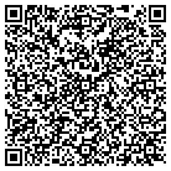 QR-код с контактной информацией организации Ариана 08, Частное предприятие