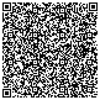 """QR-код с контактной информацией организации Фанера, ДВП, ДСП, OSB г. Киев ТОВ """"Укрплитресурс"""""""