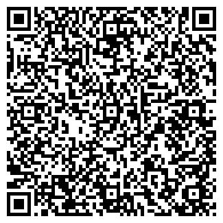 QR-код с контактной информацией организации ЖИЛСТРОЙ, ООО
