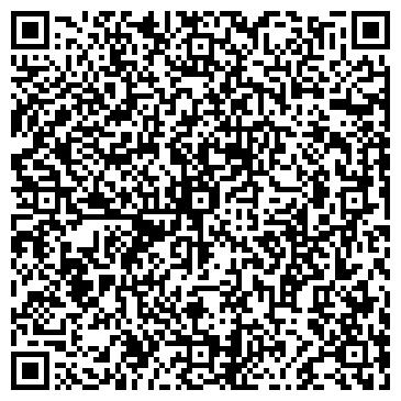 QR-код с контактной информацией организации Совместное предприятие Belwooddoors - Двери Белоруссии