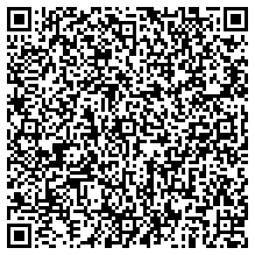 QR-код с контактной информацией организации ФОП Чумаченко