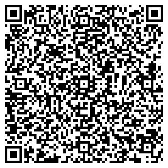 """QR-код с контактной информацией организации Частное предприятие ЧП """" Заборчик """""""