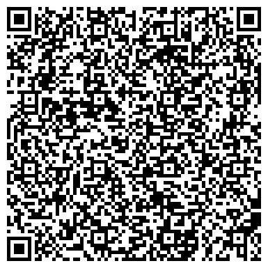 """QR-код с контактной информацией организации ЧП """"ДИЛЕРСКАЯ ПРОФЕССИОНАЛЬНАЯ ГРУППА"""""""