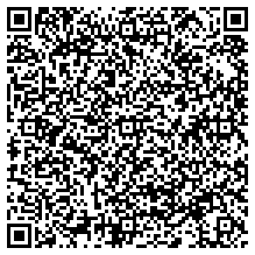QR-код с контактной информацией организации ИП Шатеневская О. О.