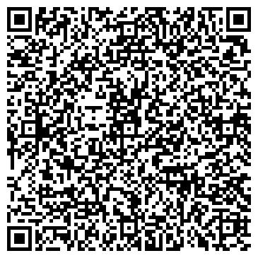 """QR-код с контактной информацией организации Частное предприятие интернет-магазин """"Мастер'ок"""""""