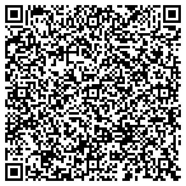 """QR-код с контактной информацией организации OOO""""Гранпоставка"""""""