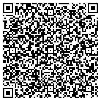 QR-код с контактной информацией организации Общество с ограниченной ответственностью ООО «ЮЖАРТСТРОЙ»