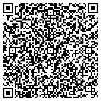 QR-код с контактной информацией организации ООО Технология 2010