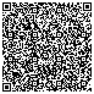 """QR-код с контактной информацией организации интернет-магазин """"Кубсервисстрой"""""""