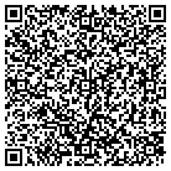 """QR-код с контактной информацией организации ТОВ """"Гринполь"""""""