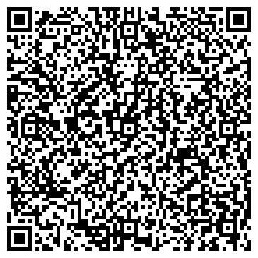 QR-код с контактной информацией организации Субъект предпринимательской деятельности «Антика» ЧП Шварц А. С.