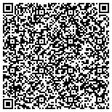 QR-код с контактной информацией организации Пилипчук А.C. (Мир Дверей), ЧП