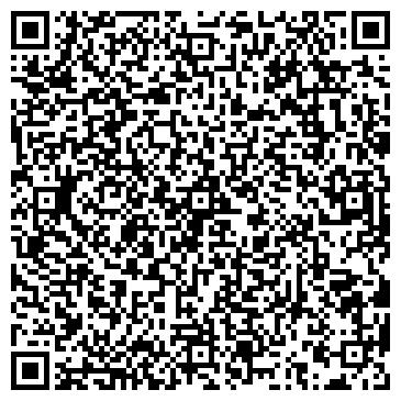 QR-код с контактной информацией организации Сэйф Доор (Safe Door), СПД
