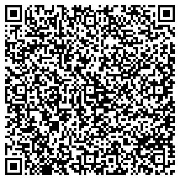 QR-код с контактной информацией организации УкрСтоун, ООО