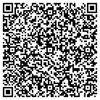 QR-код с контактной информацией организации Рыженко, СПД