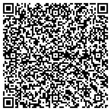 QR-код с контактной информацией организации Делап (Delap), Фирма