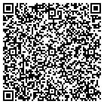 QR-код с контактной информацией организации Ралекс ТД, ЧП