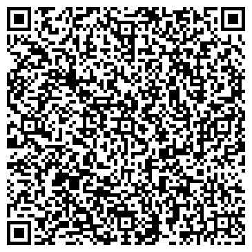 QR-код с контактной информацией организации КОММОН-МАРКЕТ ТОО
