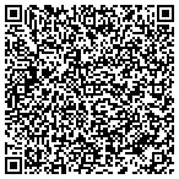 QR-код с контактной информацией организации Союзбудкомплект, ООО
